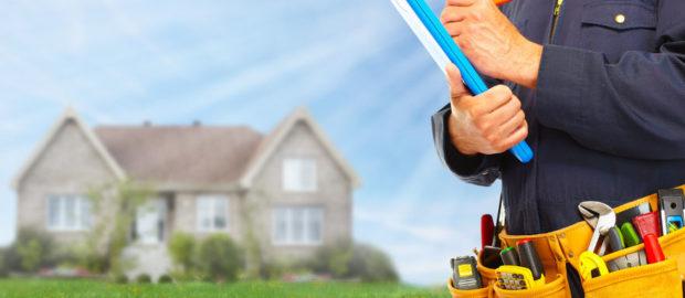 Az építőipari javítások fontossága – Éljen a lehetőséggel!