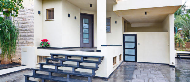 Válasszon új otthont az eladó mediterrán házak sorából!