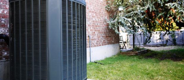 Nyáron hűtsön, télen fűtsön levegő-víz hőszivattyúval! – Energiatakarékos megoldás otthonában!