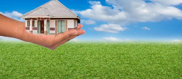 Gondoskodjon egyszerűen ingatlana karbantartásáról és felügyeletéről!