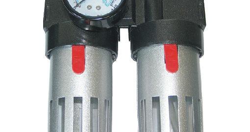 Cégünk hasznos, pneumatikus tartozékokat és kiegészítőket forgalmaz elérhető árakon.