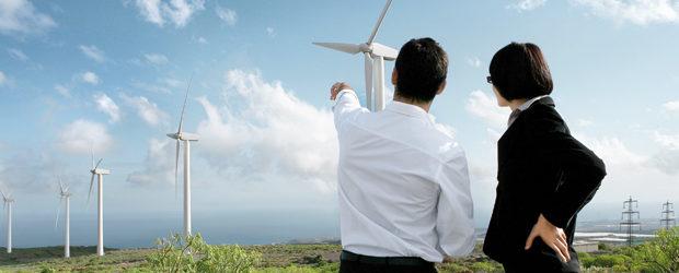 Elérhető árakon forgalmaz a cég kiváló villamos szerszámokat.