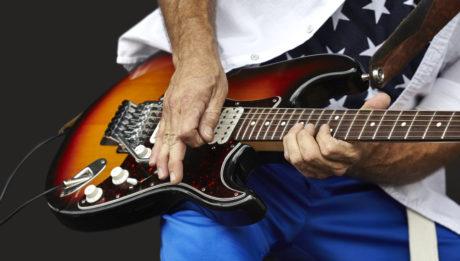 A Coda Webáruházból minőségi gitárokat és erősítőket vásárolhatunk elérhető árakon.