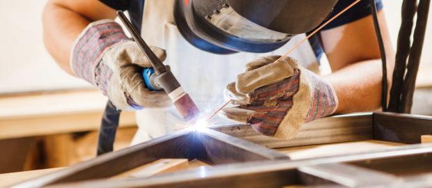 Hogyan juthatunk egyszerűen egyedi fémszerkezetekhez?