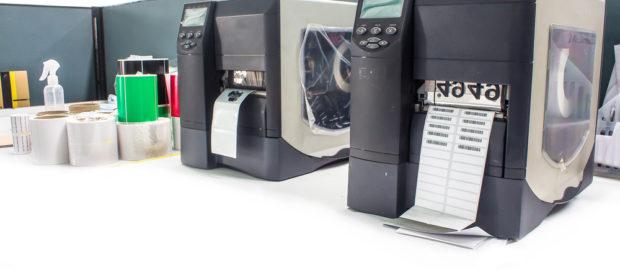 A címkézőgépek felhasználási területeiről bővebben