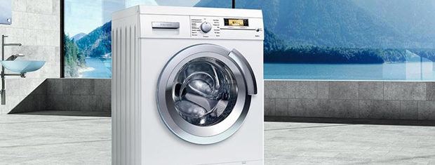 A Hűtő-Mosó-Ker Kft. elérhető árakon forgalmaz magas minőségű mosógépeket.