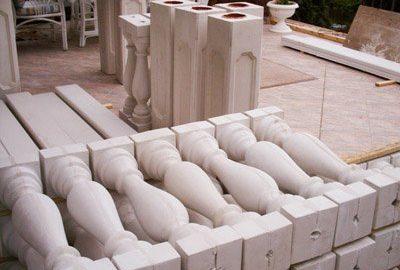 A Szabó Sablon elérhető árakon foglalkozik kerítéselemek sablonjainak elkészítésével.