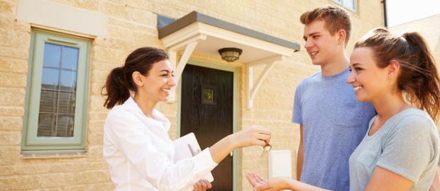 Néhány példa arra, hogyan ne döntsünk ingatlan vásárlásakor!