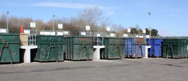 Miért fontos megfelelően gondoskodni a veszélyes hulladékanyag szállíttatásáról?