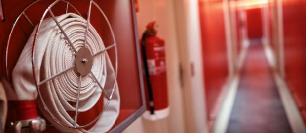 Kedvező árakon igényelhet profi tűzvédelmi oktatást.