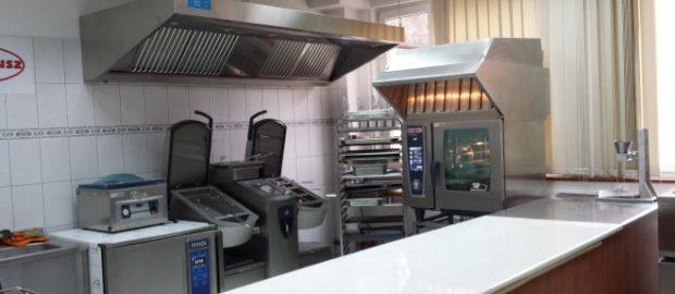 Kedvező árakon vásárolhat minőségi Frima konyhai berendezéseket.