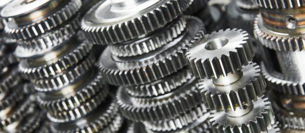 A fogaskerekek gyártásáról és megmunkálásáról röviden