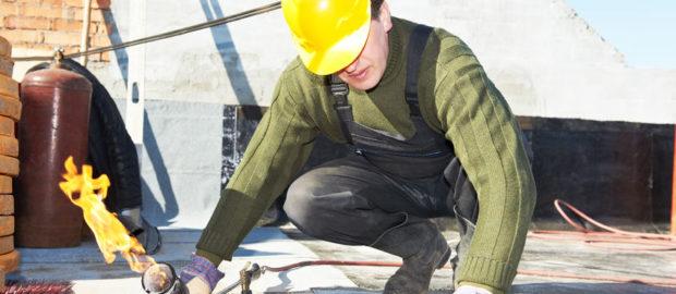 Minőségi tetőszigeteléssel csakis előnyökre tehet szert!