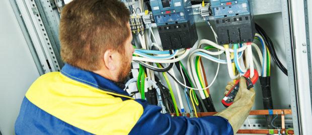 Kedvező árakon igényelhet profi tűzvédelmi szolgáltatásokat.