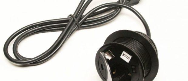 Elérhető áron építtethet ki stabil optikai hálózatot profi segítséggel.