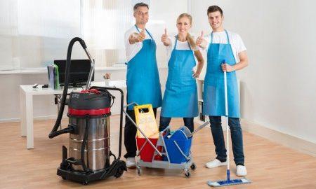 Nagyszerű áron igényelheti irodája, vagy akár irodaháza teljes vagy rendszeres kitakarítását.