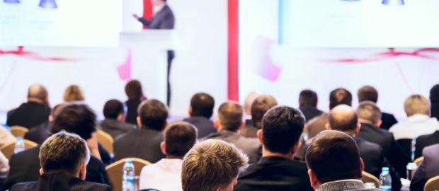 Konferencia szervezés kedvezményes árakon.