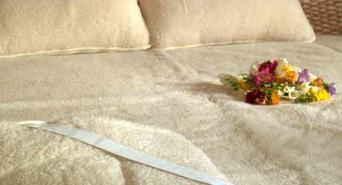 Elérhető áron vásárolhat remek ortopéd matracokat.