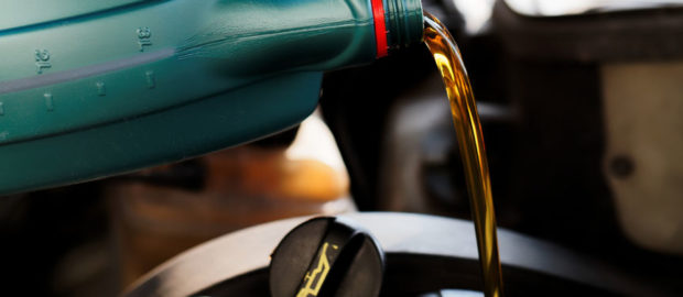 Remek hajtóműolajokat vásárolhat kiváló árakon.
