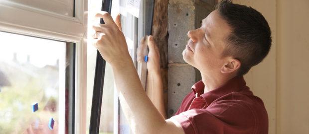 Kedvező áron igényelhet profi tetőszigetelést a cégtől.