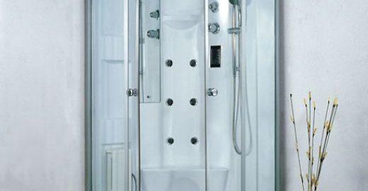Elérhető áron terveztethet minőségi zuhanykabint a céggel.