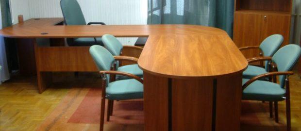 Remek áron rendelhet minőségi irodabútorokat.