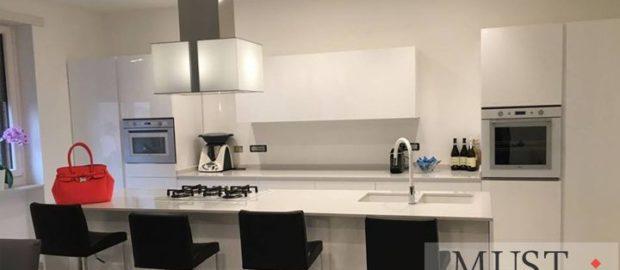 Olasz stílust költöztethet konyhájába!