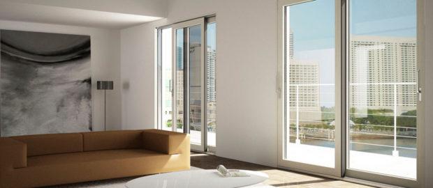 Kiváló áron vásárolhat minőségi műanyag ablakokat.