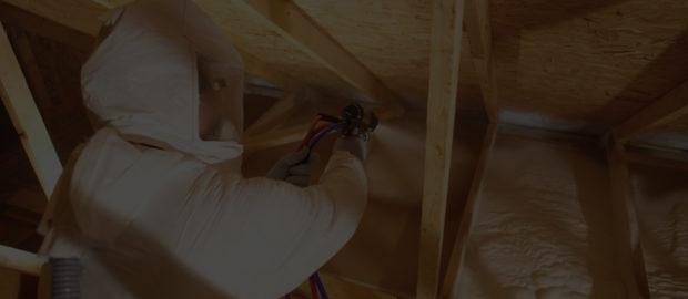 Remek áron igényelhet profi tetőtér szigetelést.