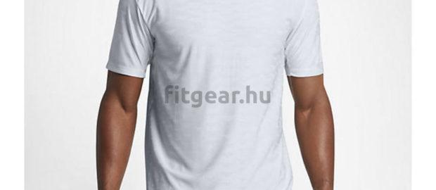 Minőségi Nike férfi pólókat vásárolhat kedvező áron.