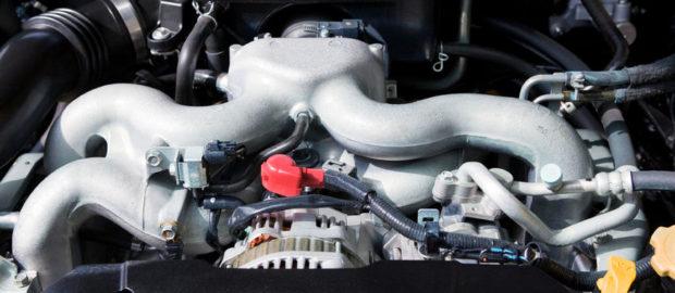 Szakszerű autórugó javítást igényelhet.