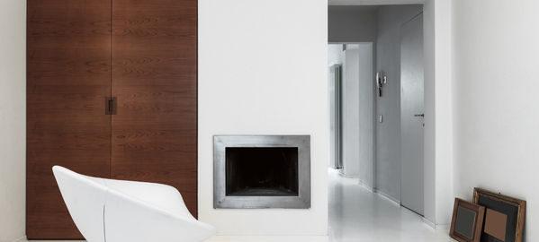 Remek műgyanta padlót készíttethet kiváló áron.