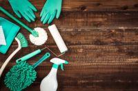 Remek áron vásárolhat minőségi higiéniai termékeket.
