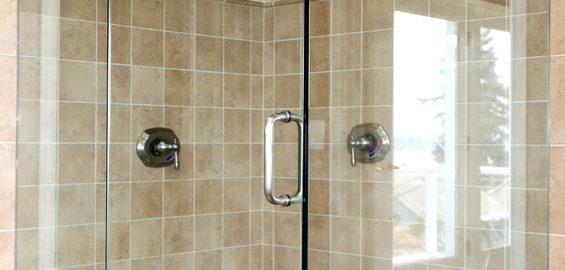 Minőségi zuhanyfolyókát vásárolhat kiváló áron.
