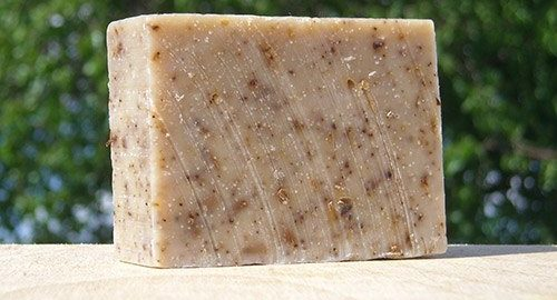 Kedvező áron vásárolhat levendula szappant.