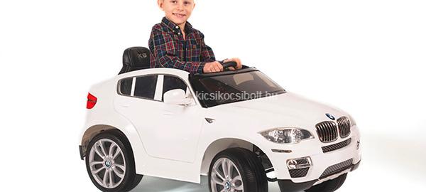 Remek áron vásárolhat elektromos kisautót.