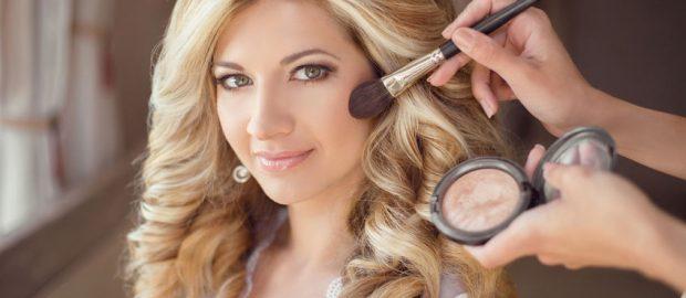 Kiváló kozmetikai kezeléseket vehet igénybe.