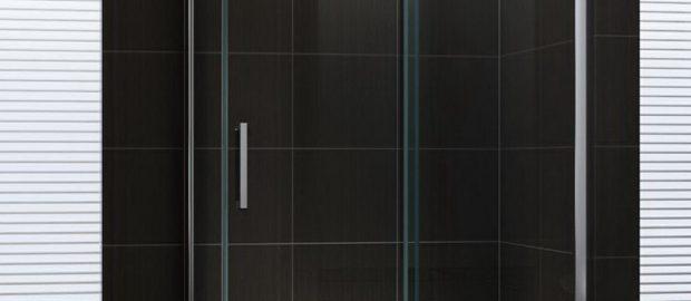 Igényes zuhanykabinnal lehet gazdagabb a fürdőszobája!