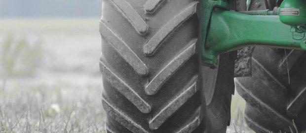 Kiváló mezőgazdasági gumiabroncsokat vehet!