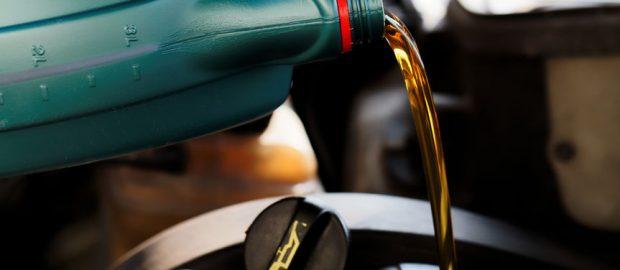 Speciális kenőanyagok az átfogó autóápoláshoz.