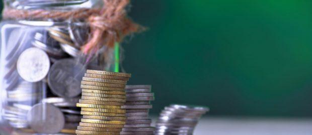 A pénzügyek rendezése elsődleges.