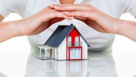 lakásbiztosítás