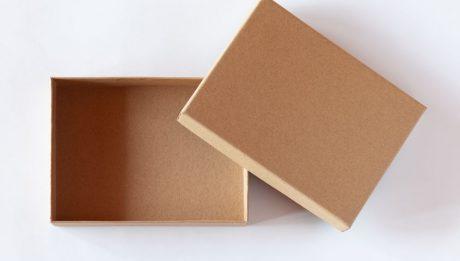 doboz gyártás