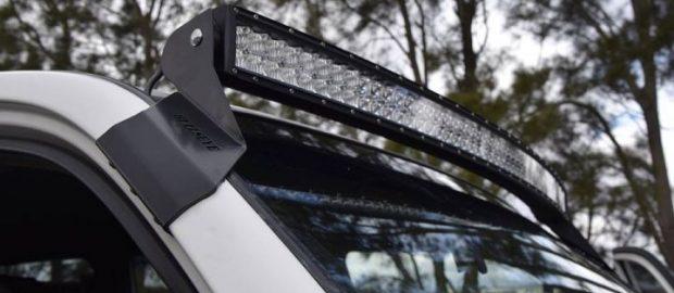 gépjármű lámpa